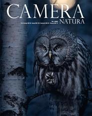 Camera Natura 4 nro tarjoukset