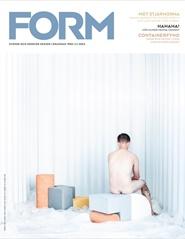 FORM 6 nro tarjous