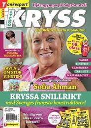 Lycko-Kryss 4 nro tarjoukset