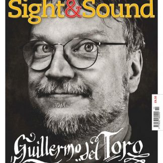 Sight & Sound tarjous Sight & Sound lehti
