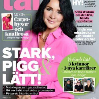 Tara tarjous Tara lehti